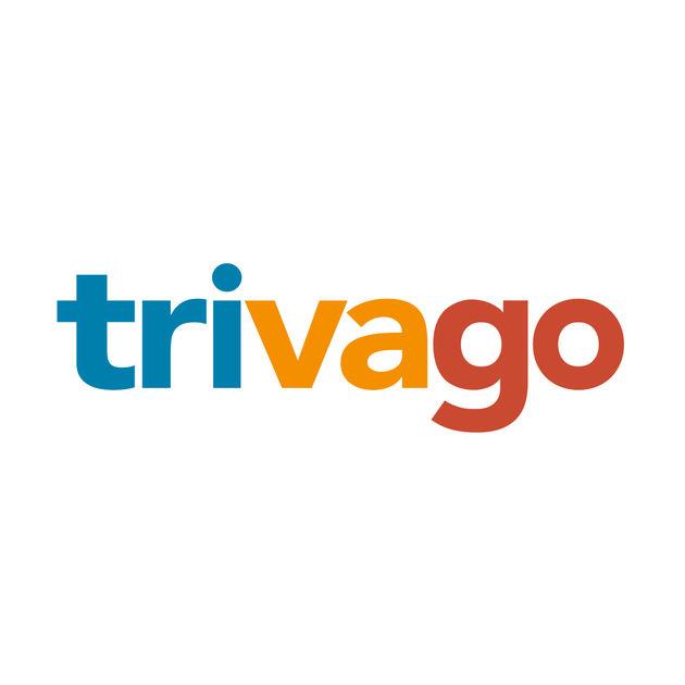 trivago(トリバゴ)って何?(旅行比較サイト・評判)