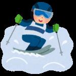 冬季オリンピック種目の世界記録まとめ(チームパシュート・小平奈緒など)