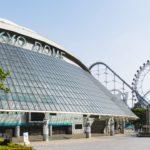 東京ドーム周辺のホテル【水道橋・後楽園・春日】